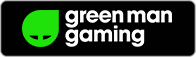 Play on green man gaming